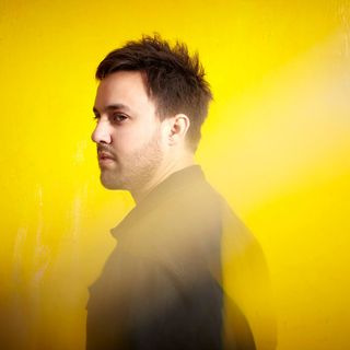 Maceo Plex - Live from Secret Location in Ibiza (on Ibiza Sonica) - 26-Jul-2016