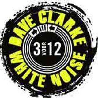 Dave Clarke - White Noise 568 - 20-Nov-2016