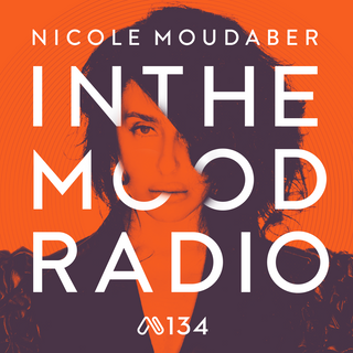 In The MOOD - Episode 134