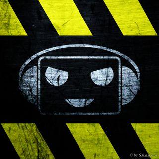 Technoid Podcast 113 by Samo Rane [Free DL]