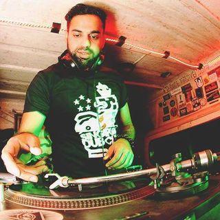 Pressure Drop 053 - Reggae Rajahs | Diggy Dang [22-04-2017]