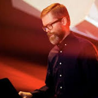 Surgeon - Live @ Boiler Room, London - 04-Oct-2016