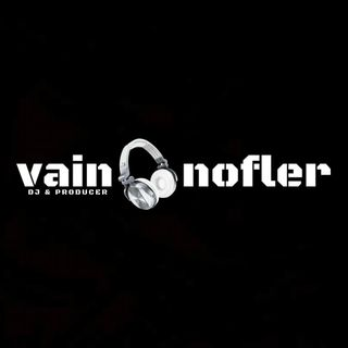 Vain Nofler - BLTZ podcast