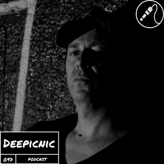 Deepicnic Podcast 097 - Christian Hornbostel