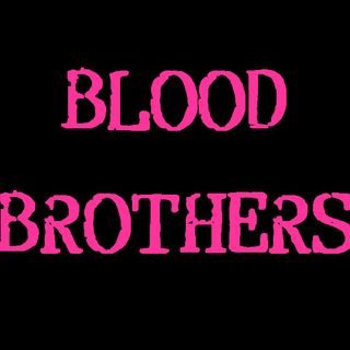 blood brothers dancing Blood brothers was written by playwright must-see shows if you enjoy blood brothers of the west end's best dancing, and if you enjoyed blood brothers.