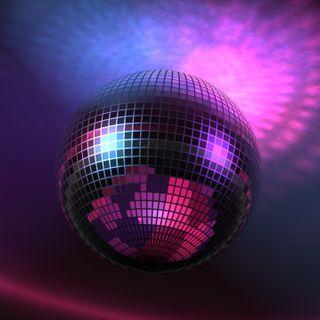 Club & Vocal House Music - Die Kugel (80 Minutes Mix - DJ DeeKaa)