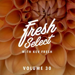 Fresh Select Vol 30