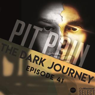The Dark Journey Episode 41