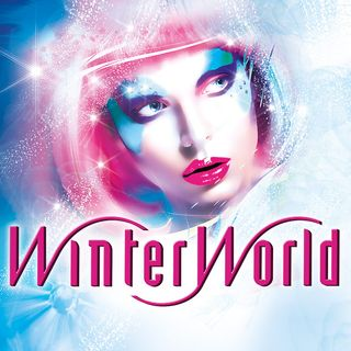 Marco Bailey - Live @ Winterworld 2017 - Karlsruhe, Germany - 29.01.2017_LiveMiXing + Download