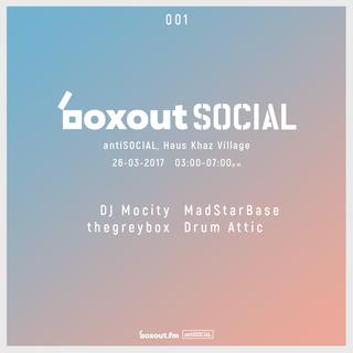 BS001.2 - thegreybox [26-03-2017]