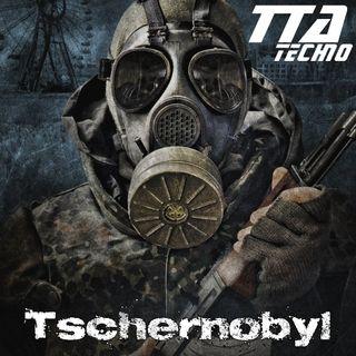 F4T20-Tschernobyl
