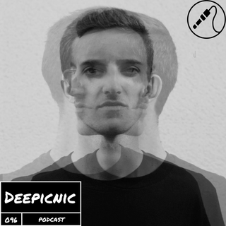 Deepicnic Podcast 096 - Hugh Hill