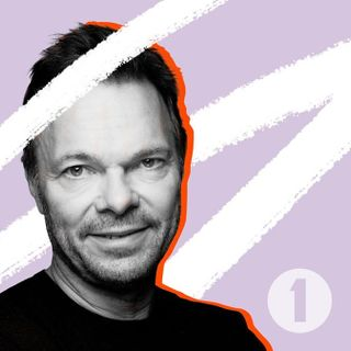 Pete Tong - BBC Radio 1 Essential Selection 2019.09.27.
