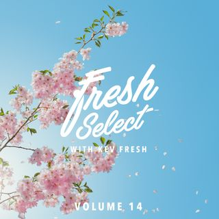 Fresh Select Vol 14