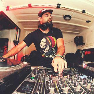 Pressure Drop 063 - Diggy Dang | Reggae Rajahs [07-07-2017]