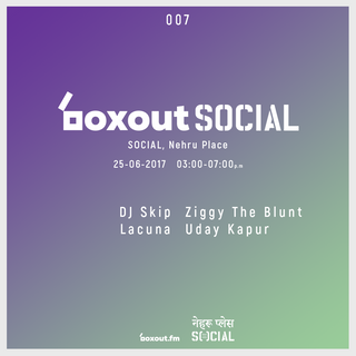BS007.4 -DJ SKIP [25-06-2017]
