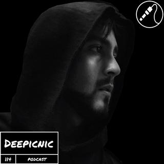 Deepicnic Podcast 114 - Alum Setter
