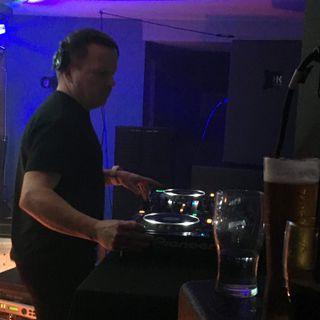 P.C.H DJs Jason ball Barefoot 23th fab 2019