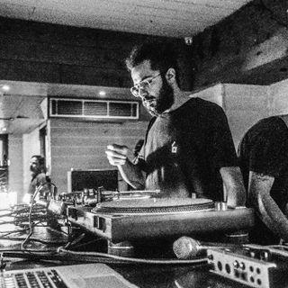 "WAXOUT - DJ MoCity FT: Kutmah, MNDSGN, Lee ""Scratch"" Perry, Angel's Dust, Devon Irons"