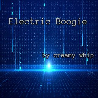 Electric Boogie ( September Mix 2017 )