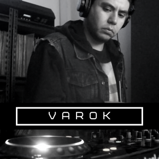 VAROK - BLITZ Podcast 078