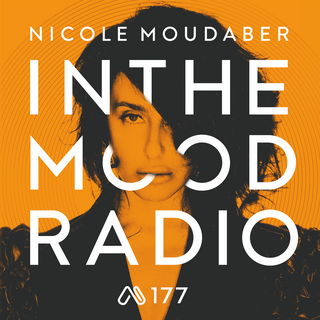 In The MOOD - Episode 177