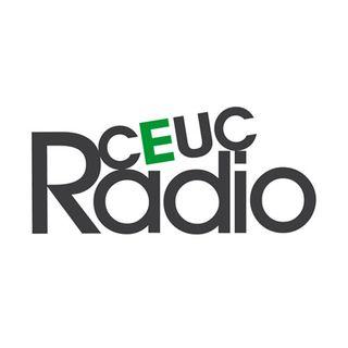 Uqac logo