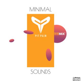 Minimal Sounds Episode 1