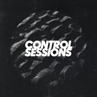 Control Sessions 001 - bigfat [15-04-2017]