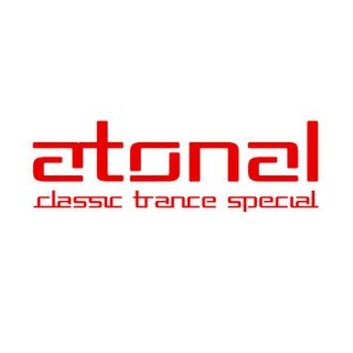 Atonal - Classic Trance Special