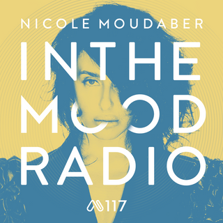 In the MOOD -Episode 117  - Live from Ostend Beach Festival, Belgium