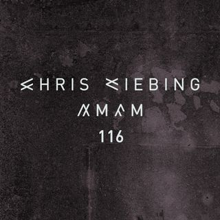 Am/fm | 116