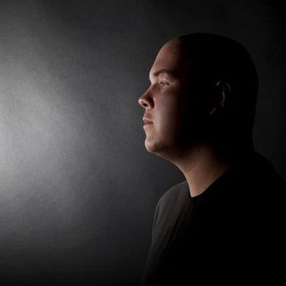 Alan Fitzpatrick - live @ We Are The bRave, Newcastle, UK - 30-Mar-2017