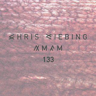 AM|FM 133