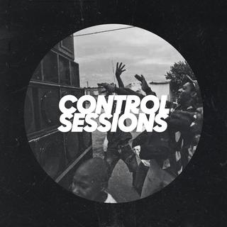 Control Sessions 002 - bigfat [ 17-05-2017]