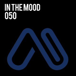 In the MOOD - Episode 50 - Live from MoodDAY Miami - b2b with Victor Calderone