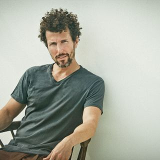 Josh Wink - Profound Sounds Live at Hallowink (Pennsylvania) - 13-Nov-2017
