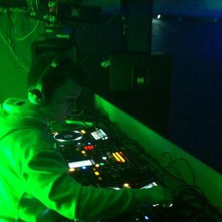 P.C.H DJs Alex Ball Tech House Summer Mix