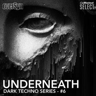 Underneath #6