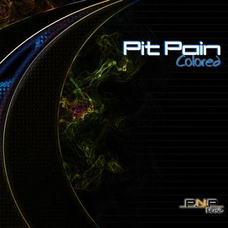 Pit Pain @ AQUA CLUB (25.04.2018)