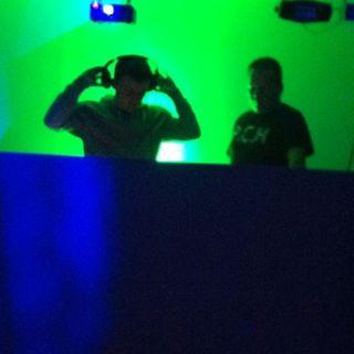 P.C.H DJs Alex & Jason ball B2B Vol 10