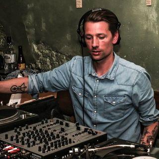 Bart Skils - Live @ Drumcode Sonar Barcelona - 17.06.2016