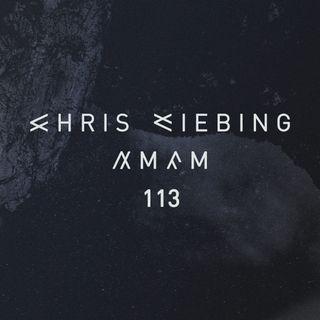 Am/fm | 113