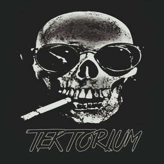 Tektorium - BLTZ podcast