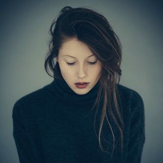Charlotte de Witte - Live @ Tomorrowland Winter (France) - 15-Mar-2019