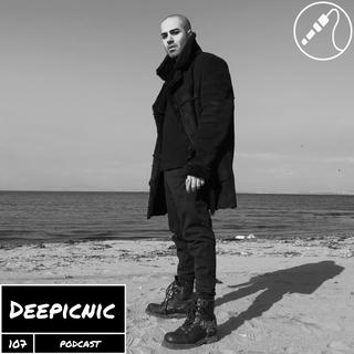 Deepicnic Podcast 107 - Cranium III