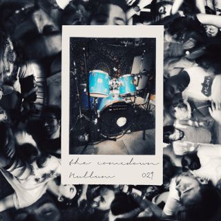 The Comedown 029 - Nullum