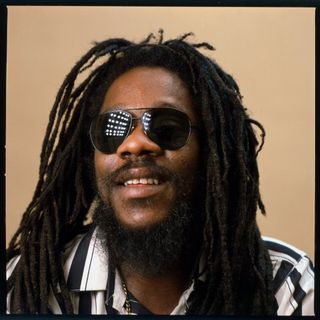 Pressure Drop 057 (Dennis Brown Special) - Reggae Rajahs