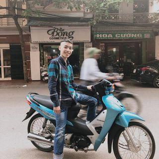 Deezay Sơn Anh - 0964032980