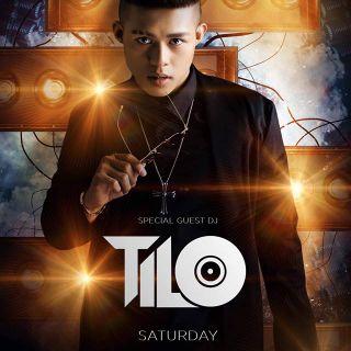 DJ TILO ( Chính Chủ )